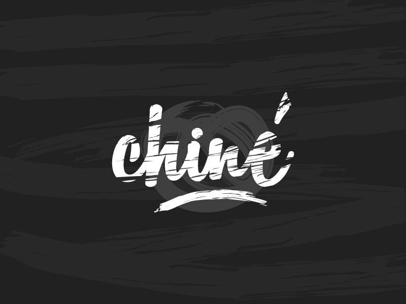 Chiné_1