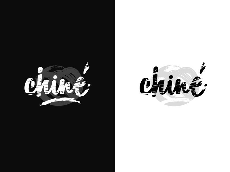 Chiné_2