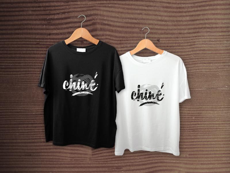 Chiné_4