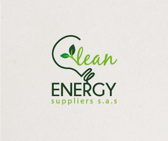 CLEAN ENERGY SUPPLIERS S.A.S