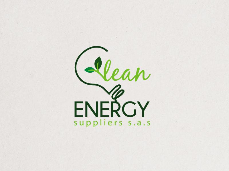 Clean_1