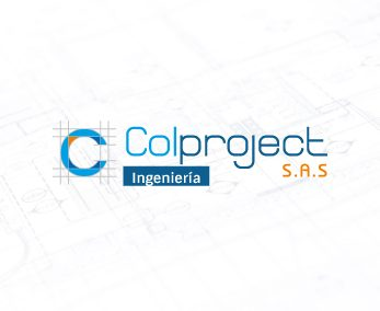 COLPROJECT INGENIERÍA S.A.S