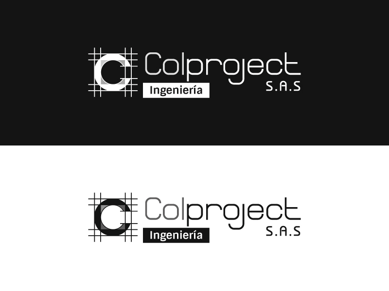 Colproject_2