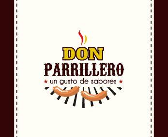 DON PARRILLERO