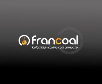 FRANCOAL