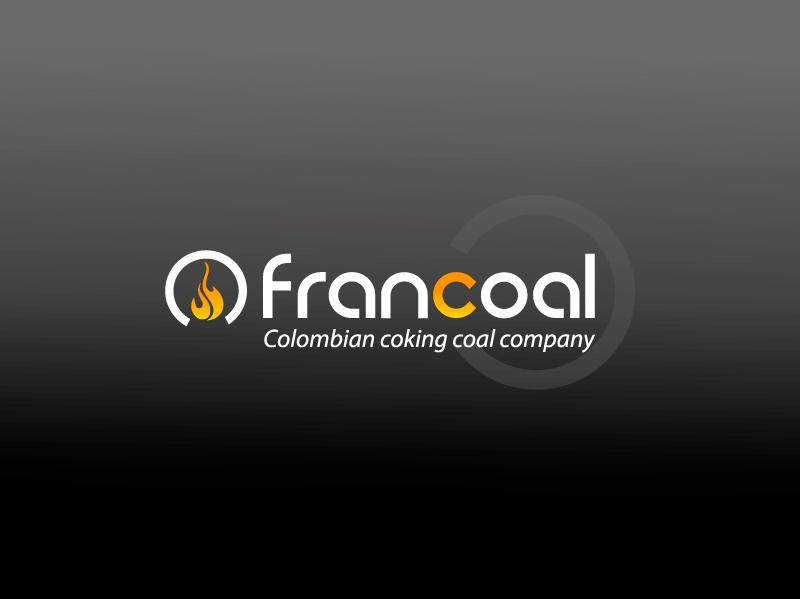 Francoal_1