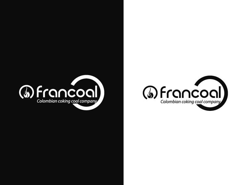 Francoal_2