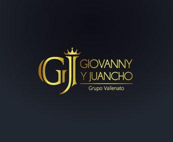 G & J GRUPO VALLENATO