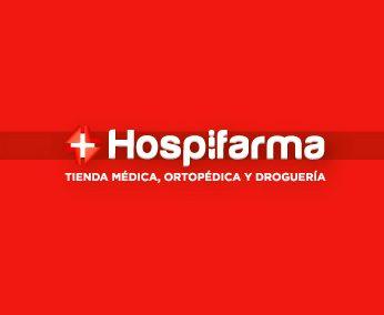 HOSPIFARMA