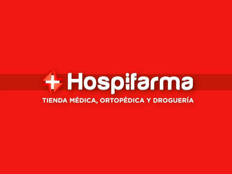 Hospifarma_1