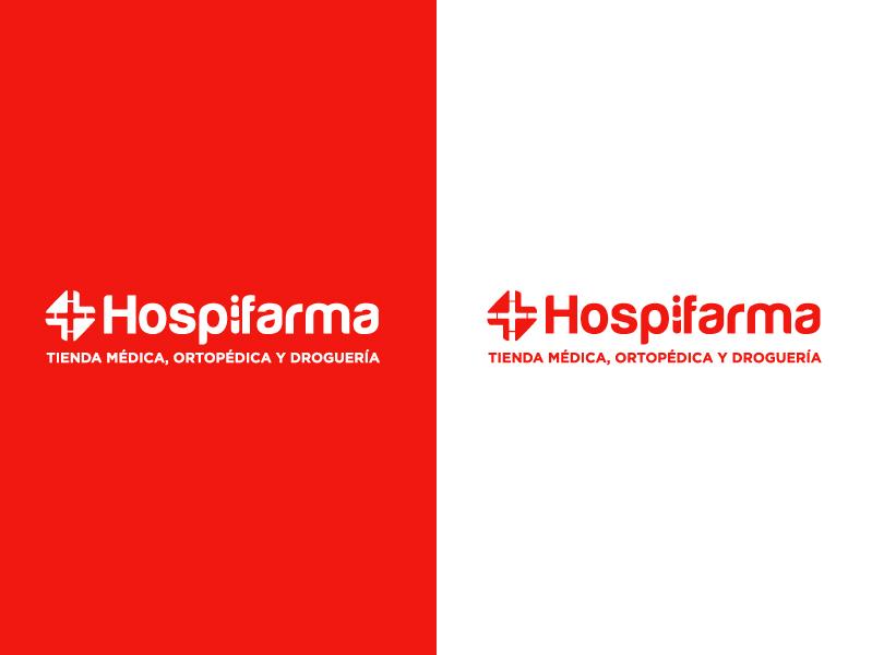 Hospifarma_2