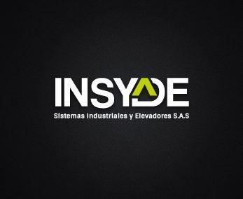 INSYDE