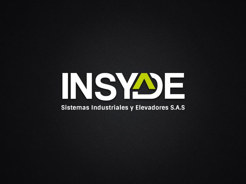 Insyade_1