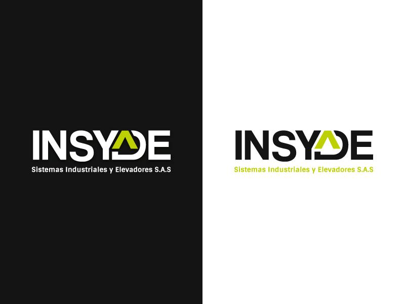 Insyade_2