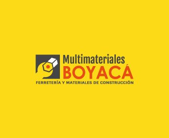 MULTIMATERIALES BOYACÁ
