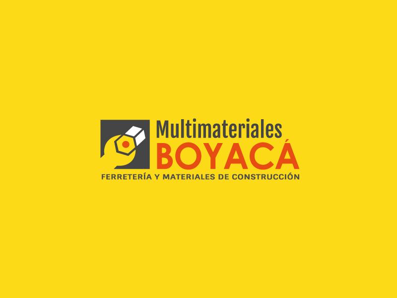 Materiales_1