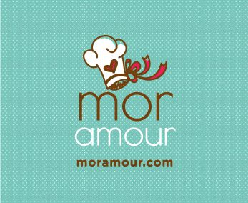 MOR AMOUR