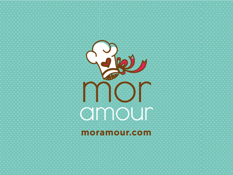 Moramour_1