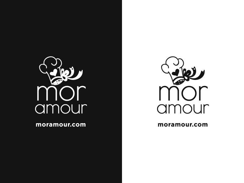 Moramour_2