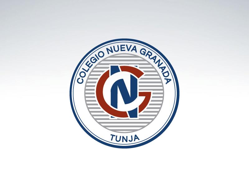 NuevaGranada_1