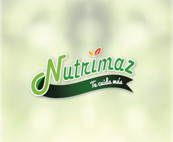 NUTRIMAZ