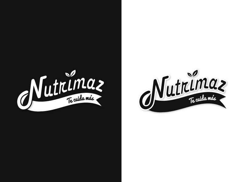 Nutrimaz_2