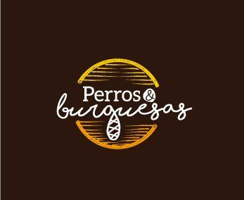 PERROS & BURGUESAS