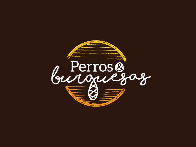 Perros_1