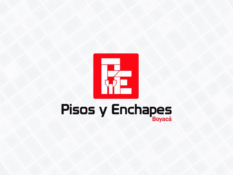 Pisos_1