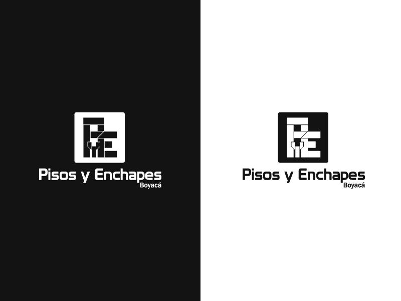 Pisos_2