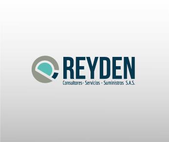 REYDEN