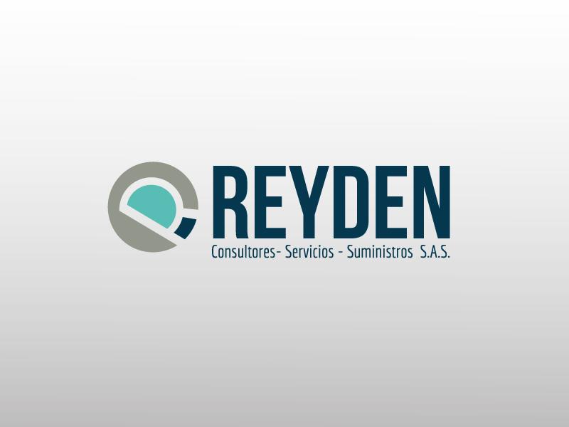 Reiden_1