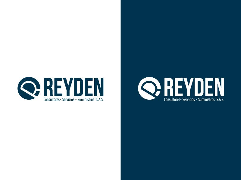 Reiden_2