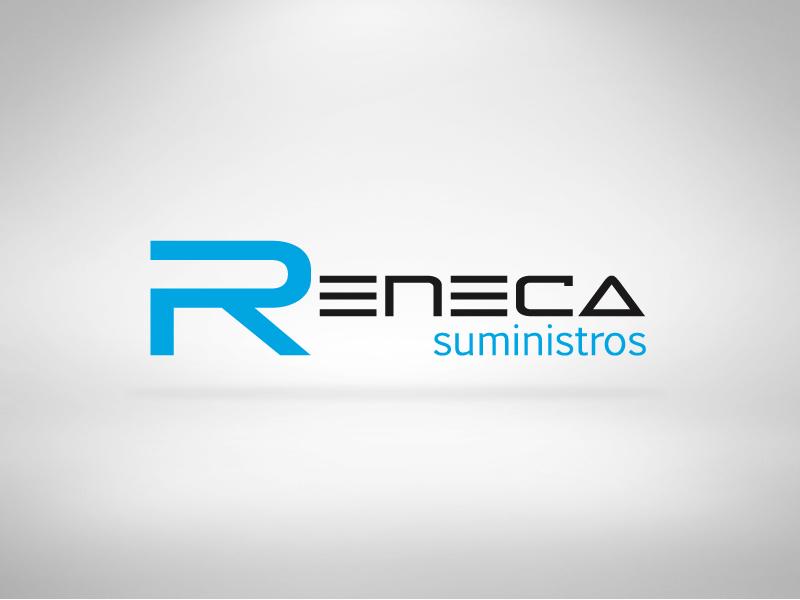 Reneca_1