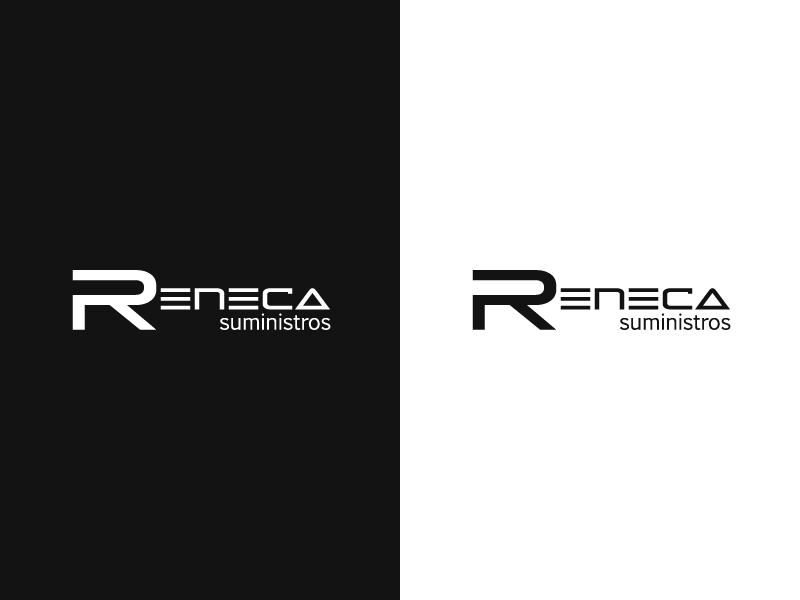 Reneca_2