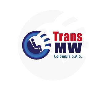 TRANS MW