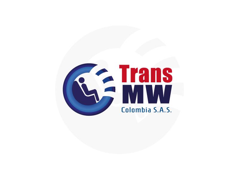 Transmw_1