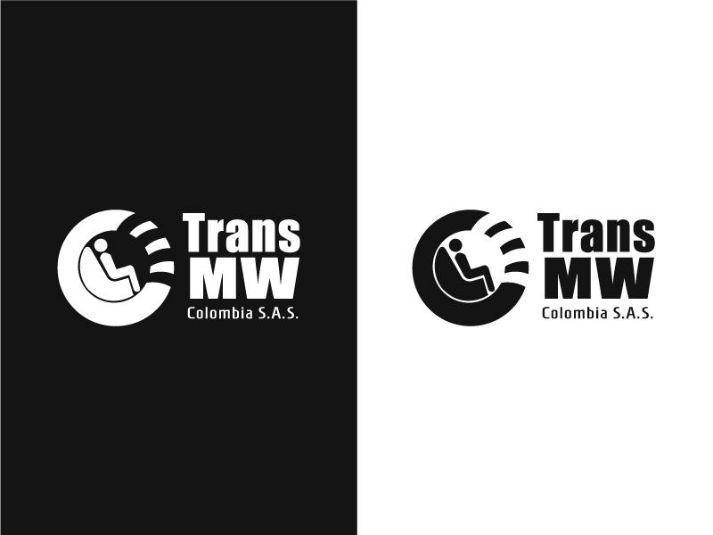 Transmw_2